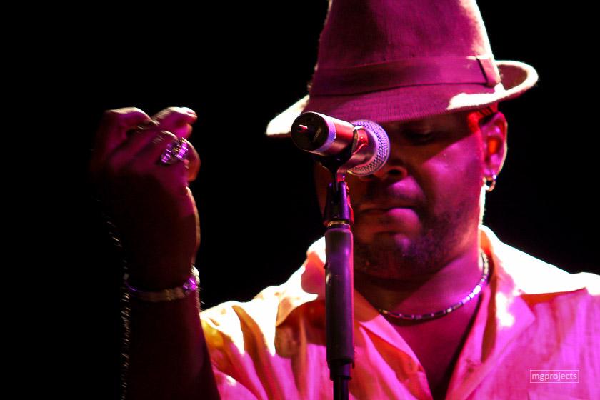 Jazz Over Villach 2006_(c)mgp_[iPad-HD]_001-3