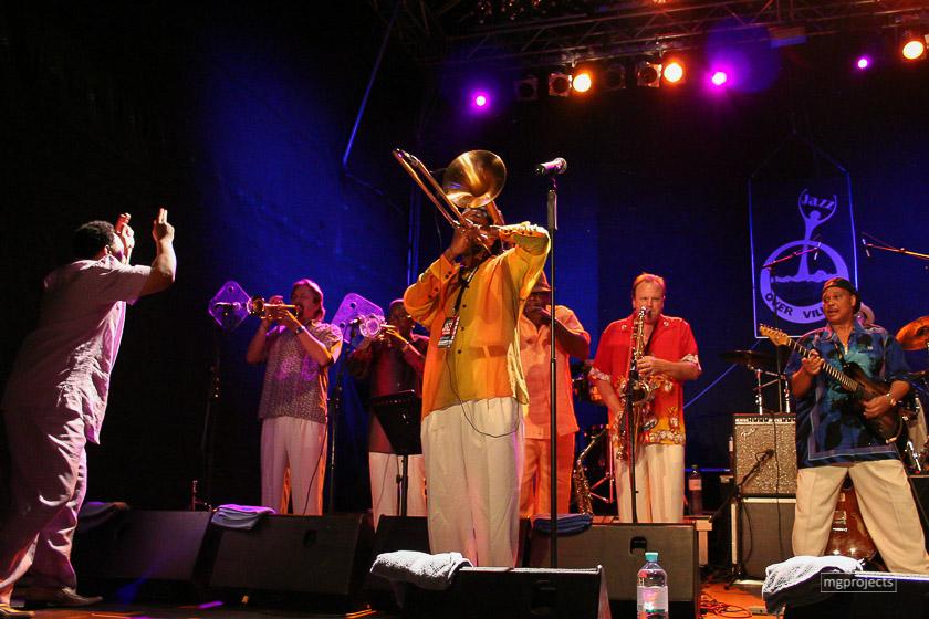 Jazz Over Villach 2006_(c)mgp_[iPad-HD]_001-4