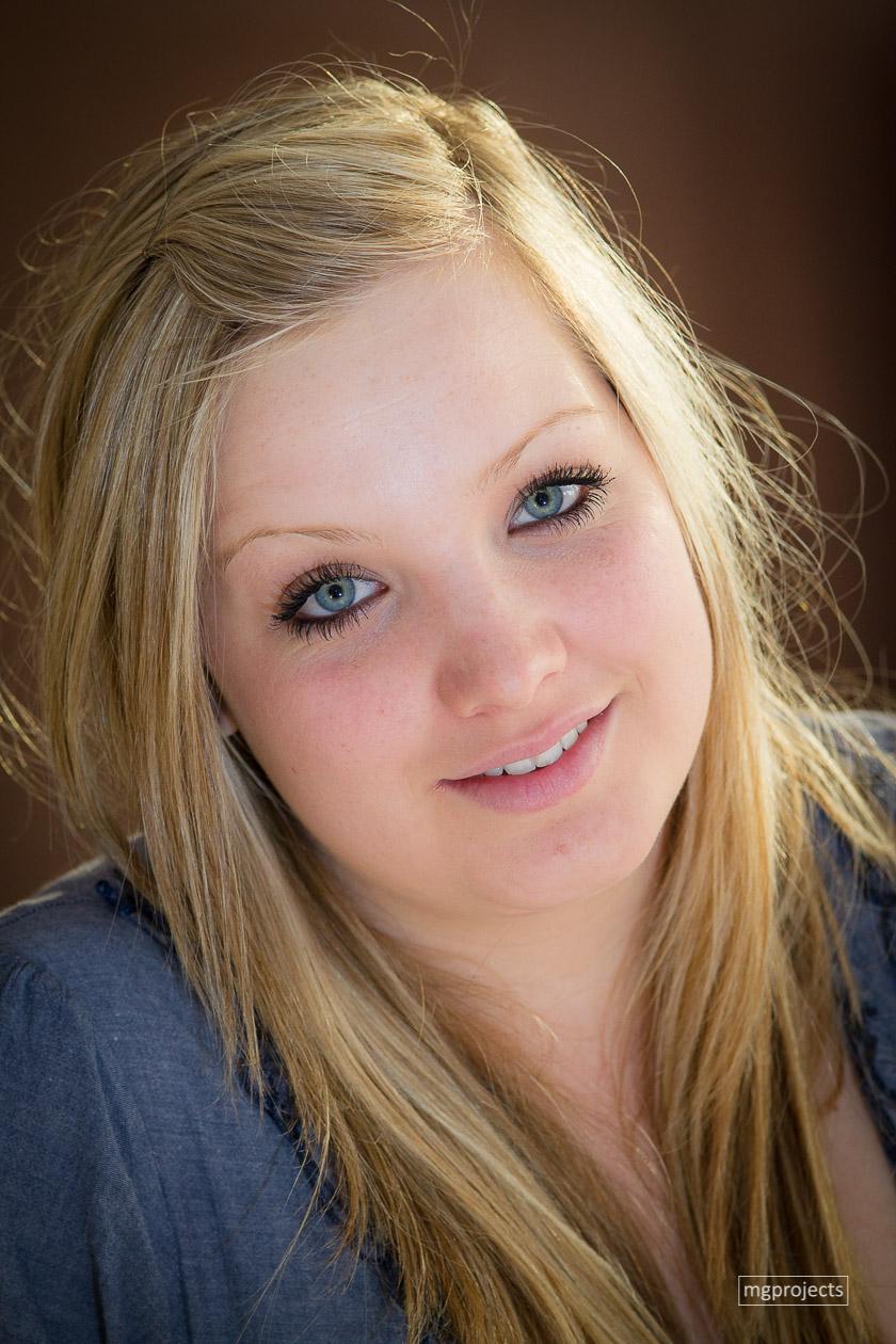 Portrait Taurer Nina_(c)mgp_[iPad-HD]_001