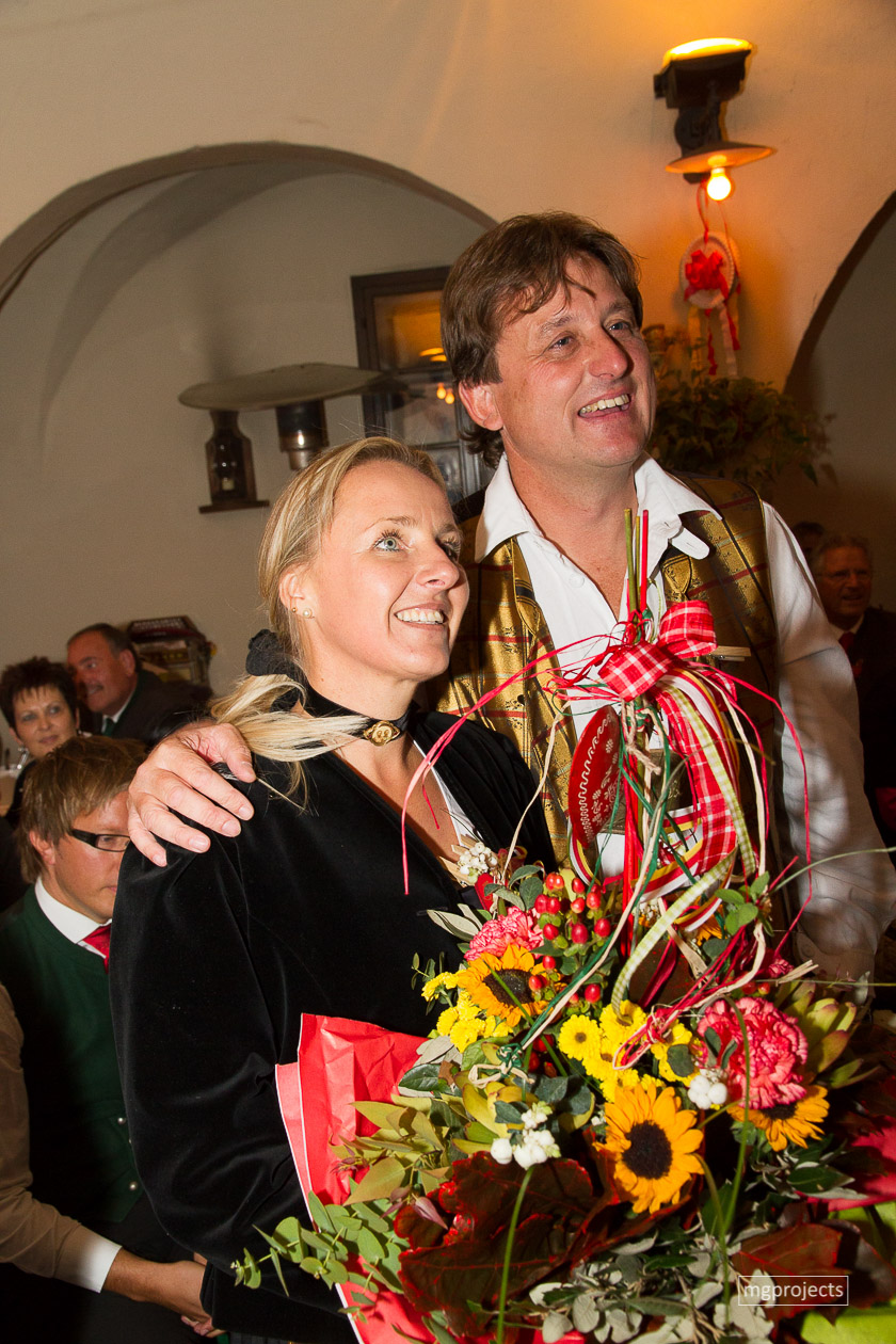 2011-10-08 Arno 50er Kirchtag_(c)mgp_[iPad-HD]_001-3