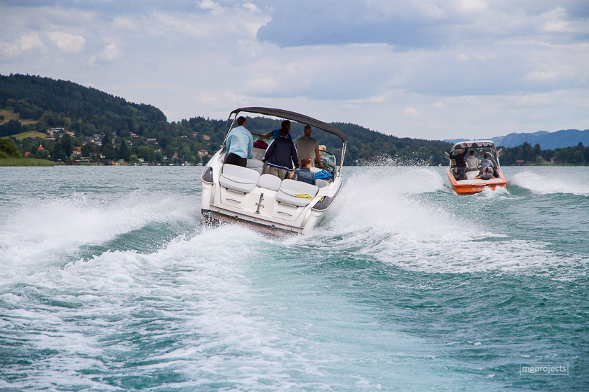 Lifestyle Wörthersee_(c)mgp_[fusion_builder_container hundred_percent=
