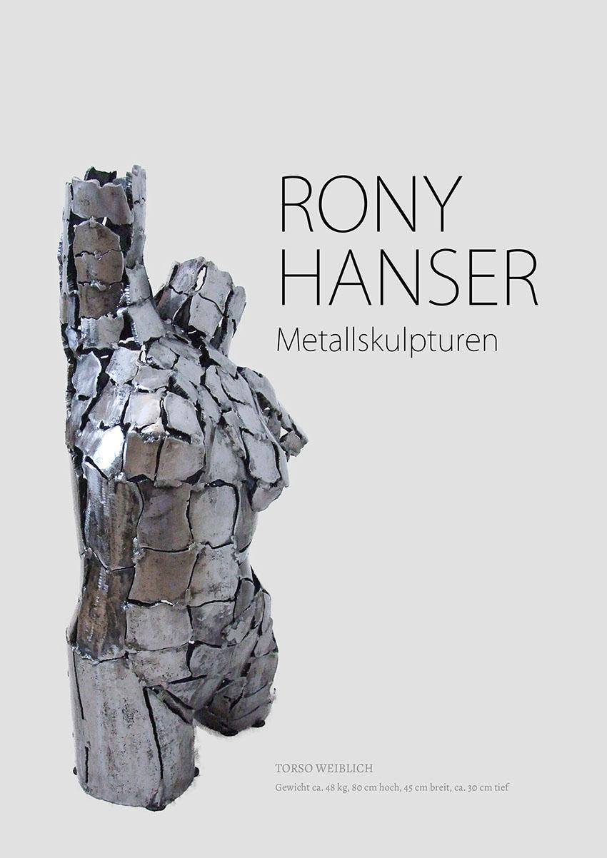 rony-hanser-01