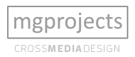 mg-projects Logo