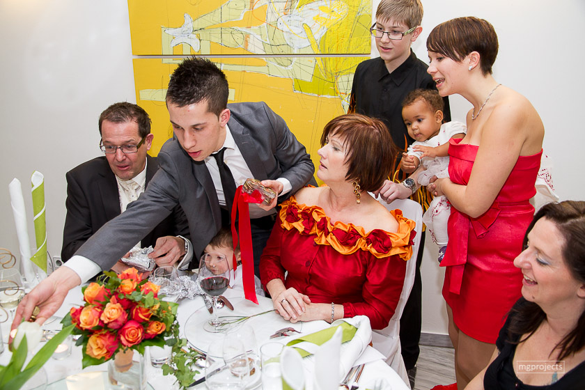 Hochzeit Pirker Stefanie_(c)mgp_[iPad-HD]_001-5