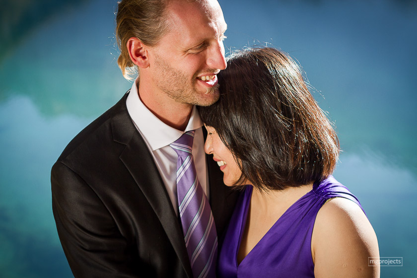 Hochzeit Dongjie & Reinhard_(c)mgp_[iPad-HD]_001-5