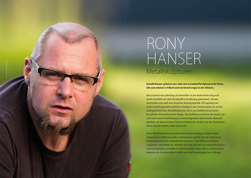 rony-hanser-02