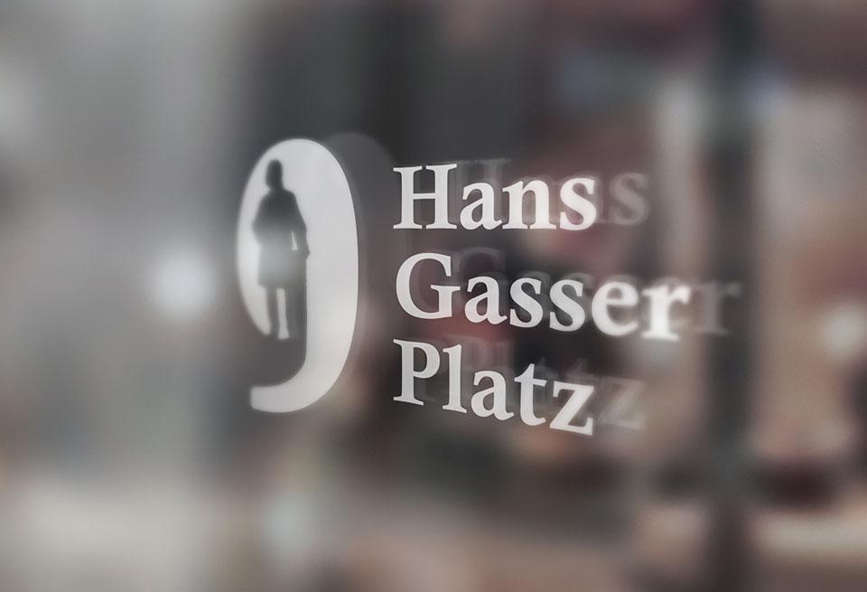 HGP9-Logo-Design